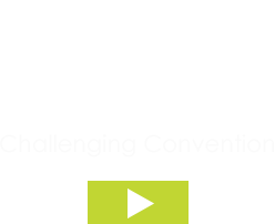BWB - Challenging Convention