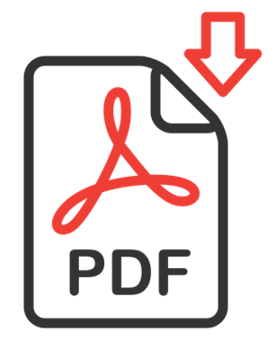 Download PDF icon